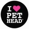 Pet Head