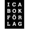 ICA Bokförlag