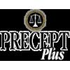 PreceptPlus