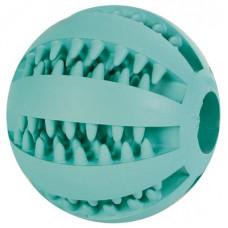 Mintfresh Baseball - Ø 5 cm
