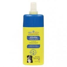 deShedding Waterless Spray - 250ml