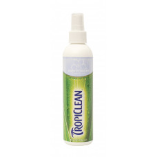 Cologne Baby Powder - 236 ml