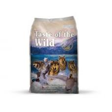 Taste of the Wild Wetlands - 13 Kg