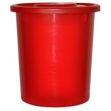 Fodertunna - 32 liter