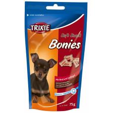 Soft Snack Bonies - 75g
