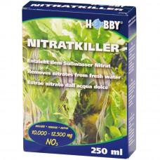 Hobby NitratKiller 250ml