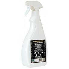 Vacker tass mjukgörande spray 750ml