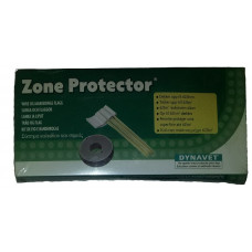 Zone Protector - extra 625m2