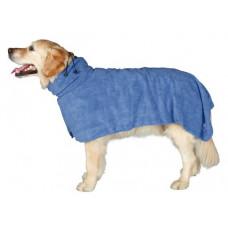Hund badrock